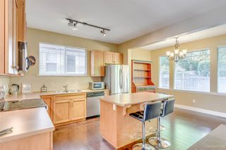 "Photo 4: 14 23233 KANAKA Way in Maple Ridge: Cottonwood MR Townhouse for sale in ""Riverwoods"" : MLS®# R2179753"