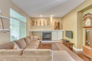 "Photo 8: 14 23233 KANAKA Way in Maple Ridge: Cottonwood MR Townhouse for sale in ""Riverwoods"" : MLS®# R2179753"