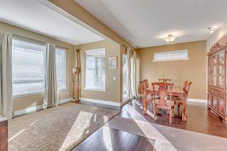 "Photo 2: 14 23233 KANAKA Way in Maple Ridge: Cottonwood MR Townhouse for sale in ""Riverwoods"" : MLS®# R2179753"