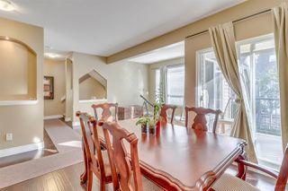 "Photo 3: 14 23233 KANAKA Way in Maple Ridge: Cottonwood MR Townhouse for sale in ""Riverwoods"" : MLS®# R2179753"