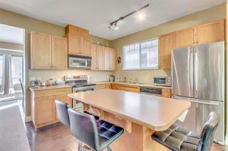 "Photo 5: 14 23233 KANAKA Way in Maple Ridge: Cottonwood MR Townhouse for sale in ""Riverwoods"" : MLS®# R2179753"