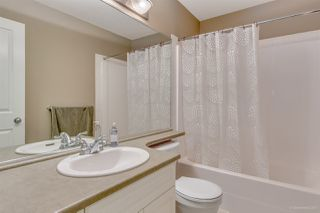 "Photo 15: 14 23233 KANAKA Way in Maple Ridge: Cottonwood MR Townhouse for sale in ""Riverwoods"" : MLS®# R2179753"