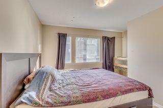 "Photo 14: 14 23233 KANAKA Way in Maple Ridge: Cottonwood MR Townhouse for sale in ""Riverwoods"" : MLS®# R2179753"