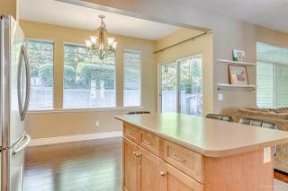 "Photo 7: 14 23233 KANAKA Way in Maple Ridge: Cottonwood MR Townhouse for sale in ""Riverwoods"" : MLS®# R2179753"
