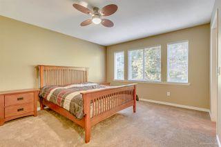 "Photo 10: 14 23233 KANAKA Way in Maple Ridge: Cottonwood MR Townhouse for sale in ""Riverwoods"" : MLS®# R2179753"