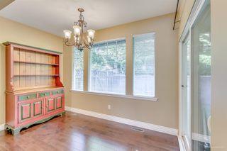 "Photo 6: 14 23233 KANAKA Way in Maple Ridge: Cottonwood MR Townhouse for sale in ""Riverwoods"" : MLS®# R2179753"