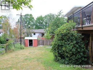 Photo 65: 604 7 Th Street in Nanaimo: House for sale : MLS®# 411732