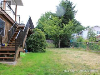 Photo 58: 604 7 Th Street in Nanaimo: House for sale : MLS®# 411732