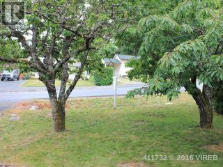 Photo 7: 604 7 Th Street in Nanaimo: House for sale : MLS®# 411732