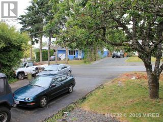 Photo 10: 604 7 Th Street in Nanaimo: House for sale : MLS®# 411732