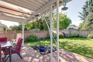 "Photo 9: 21980 126 Avenue in Maple Ridge: West Central House for sale in ""Davison"" : MLS®# R2180768"