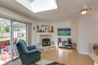 "Photo 6: 21980 126 Avenue in Maple Ridge: West Central House for sale in ""Davison"" : MLS®# R2180768"