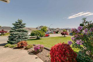 "Photo 2: 21980 126 Avenue in Maple Ridge: West Central House for sale in ""Davison"" : MLS®# R2180768"