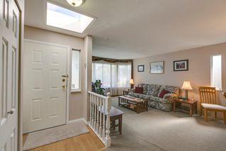 "Photo 16: 21980 126 Avenue in Maple Ridge: West Central House for sale in ""Davison"" : MLS®# R2180768"
