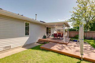 "Photo 14: 21980 126 Avenue in Maple Ridge: West Central House for sale in ""Davison"" : MLS®# R2180768"