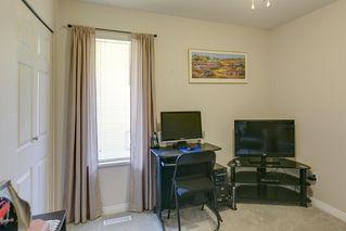 "Photo 19: 21980 126 Avenue in Maple Ridge: West Central House for sale in ""Davison"" : MLS®# R2180768"