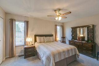 "Photo 7: 21980 126 Avenue in Maple Ridge: West Central House for sale in ""Davison"" : MLS®# R2180768"