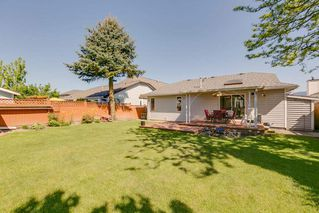 "Photo 12: 21980 126 Avenue in Maple Ridge: West Central House for sale in ""Davison"" : MLS®# R2180768"