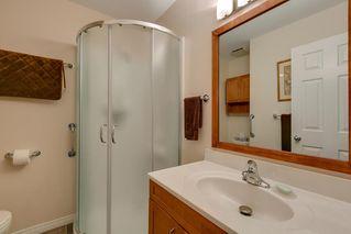 "Photo 17: 21980 126 Avenue in Maple Ridge: West Central House for sale in ""Davison"" : MLS®# R2180768"