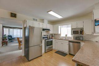 "Photo 5: 21980 126 Avenue in Maple Ridge: West Central House for sale in ""Davison"" : MLS®# R2180768"
