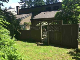 "Photo 15: 1179 HERITAGE Boulevard in North Vancouver: Seymour NV Townhouse for sale in ""Heritage in the Woods"" : MLS®# R2182409"