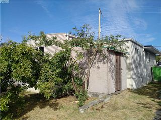 Photo 2: 141 Cooper Road in VICTORIA: VR Glentana Manu Single-Wide for sale (View Royal)  : MLS®# 380102