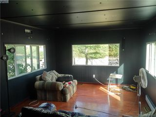 Photo 4: 141 Cooper Road in VICTORIA: VR Glentana Manu Single-Wide for sale (View Royal)  : MLS®# 380102