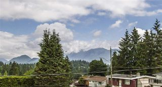 Photo 18: 340 VALOUR Drive in Port Moody: College Park PM House for sale : MLS®# R2185801
