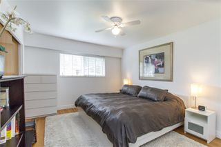 Photo 10: 340 VALOUR Drive in Port Moody: College Park PM House for sale : MLS®# R2185801