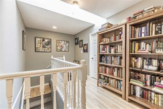 Photo 4: 6 32311 MCRAE AVENUE in Mission: Mission BC Townhouse for sale : MLS®# R2185871