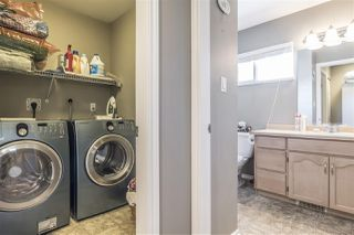 Photo 12: 6 32311 MCRAE AVENUE in Mission: Mission BC Townhouse for sale : MLS®# R2185871