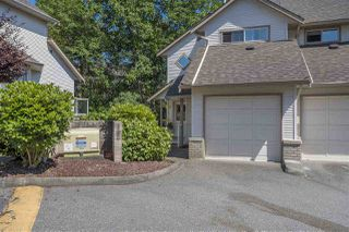 Photo 2: 6 32311 MCRAE AVENUE in Mission: Mission BC Townhouse for sale : MLS®# R2185871