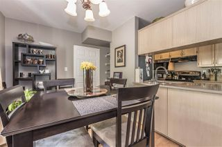 Photo 9: 6 32311 MCRAE AVENUE in Mission: Mission BC Townhouse for sale : MLS®# R2185871
