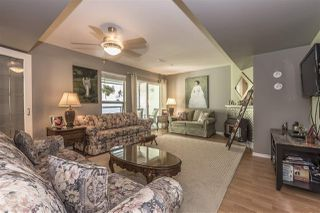 Photo 5: 6 32311 MCRAE AVENUE in Mission: Mission BC Townhouse for sale : MLS®# R2185871