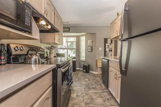 Photo 6: 6 32311 MCRAE AVENUE in Mission: Mission BC Townhouse for sale : MLS®# R2185871