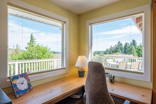 Photo 11: 1615 Argyle Avenue in Nanaimo: Departure Bay House for sale : MLS®# VIREB#428820