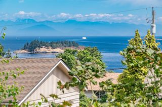 Photo 2: 1615 Argyle Avenue in Nanaimo: Departure Bay House for sale : MLS®# VIREB#428820