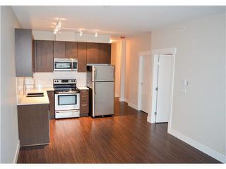 "Photo 2: 407 2351 KELLY Avenue in Port Coquitlam: Central Pt Coquitlam Condo for sale in ""La Via"" : MLS®# R2195652"