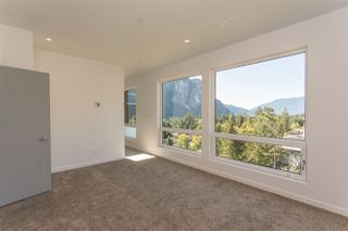 "Photo 8: 2186 WINDSAIL Place in Squamish: Plateau House for sale in ""Crumpit Woods"" : MLS®# R2201089"