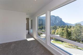 "Photo 9: 2186 WINDSAIL Place in Squamish: Plateau House for sale in ""Crumpit Woods"" : MLS®# R2201089"