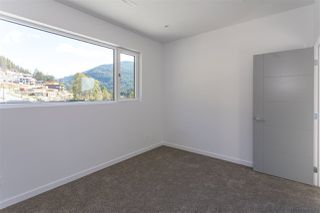 "Photo 15: 2186 WINDSAIL Place in Squamish: Plateau House for sale in ""Crumpit Woods"" : MLS®# R2201089"