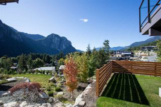 "Photo 18: 2186 WINDSAIL Place in Squamish: Plateau House for sale in ""Crumpit Woods"" : MLS®# R2201089"