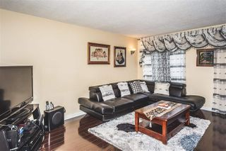 Photo 5: 89 10505 153 STREET in Surrey: Guildford Townhouse for sale (North Surrey)  : MLS®# R2187116