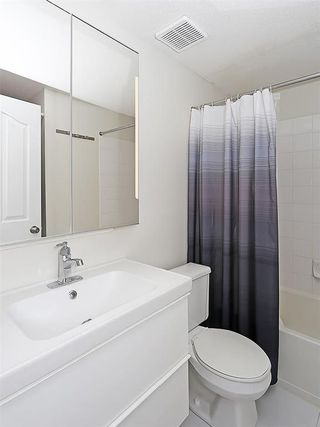 Photo 24: 1705 683 10 Street SW in Calgary: Downtown West End Condo for sale : MLS®# C4141732