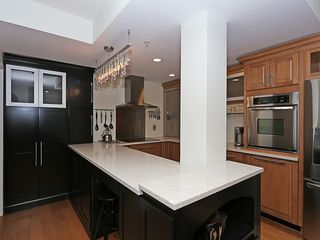 Photo 2: 1705 683 10 Street SW in Calgary: Downtown West End Condo for sale : MLS®# C4141732