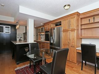 Photo 12: 1705 683 10 Street SW in Calgary: Downtown West End Condo for sale : MLS®# C4141732