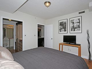 Photo 20: 1705 683 10 Street SW in Calgary: Downtown West End Condo for sale : MLS®# C4141732