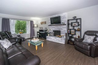 Photo 5: 34695 MILA Street in Abbotsford: Abbotsford East House for sale : MLS®# R2215307