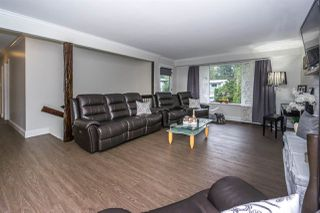 Photo 6: 34695 MILA Street in Abbotsford: Abbotsford East House for sale : MLS®# R2215307