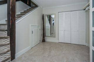 Photo 4: 34695 MILA Street in Abbotsford: Abbotsford East House for sale : MLS®# R2215307
